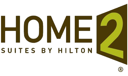 Home2Suiteslogo.png