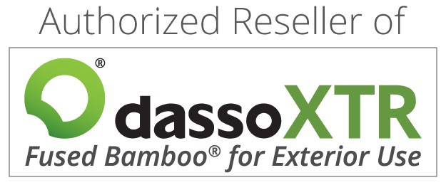 dasso.XTR Fused Bamboo Authorized Reseller
