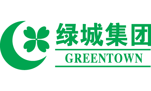 greentown.png