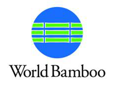 World Bamboo