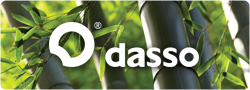 Dasso USA Website