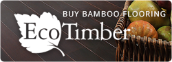 Buy Bamboo Flooring on EcoTimber