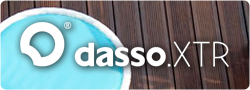 dasso XTR Website